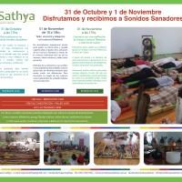 Flyer Sathya Bahia octubre 2015-04