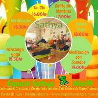 Espacio Sathya (3)