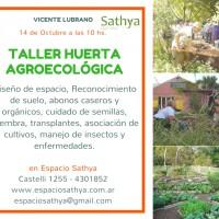 Taller Huerta Agroecológica (3)