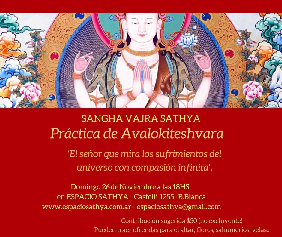 Copia de SANGHA VAJRA SATHYA (1)