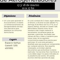 Taller de Aerogeneradores2 (1)