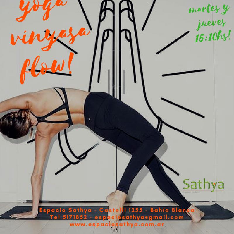 yoga vinyasaflow! (1)