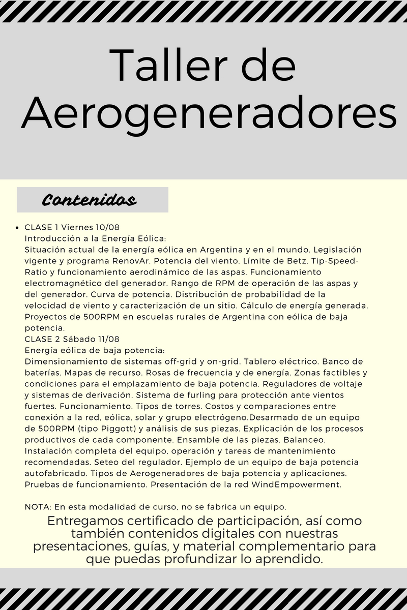 Copia de Taller de aerogeneradores (4)